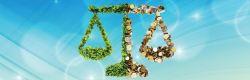 France Works on Biodiversity Law