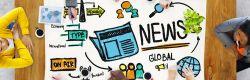 Market Updates - Issue 3, 2016