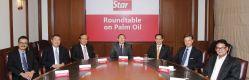 Palm Oil's Quantum Leap