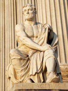 branding-beat-the-odds-tacitus