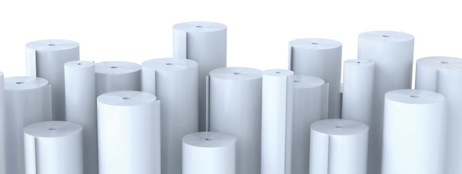 comment-rare-apology-paper-rolls