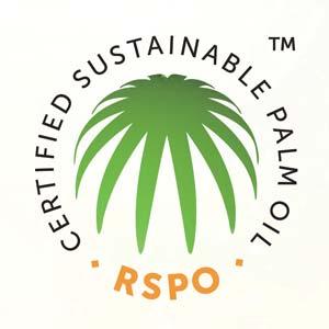sustainability-fragmented-market-rspo