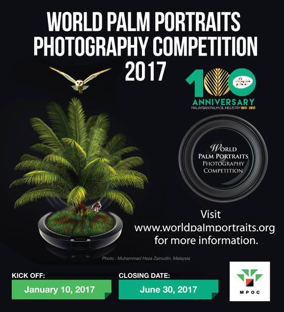 POC 2017