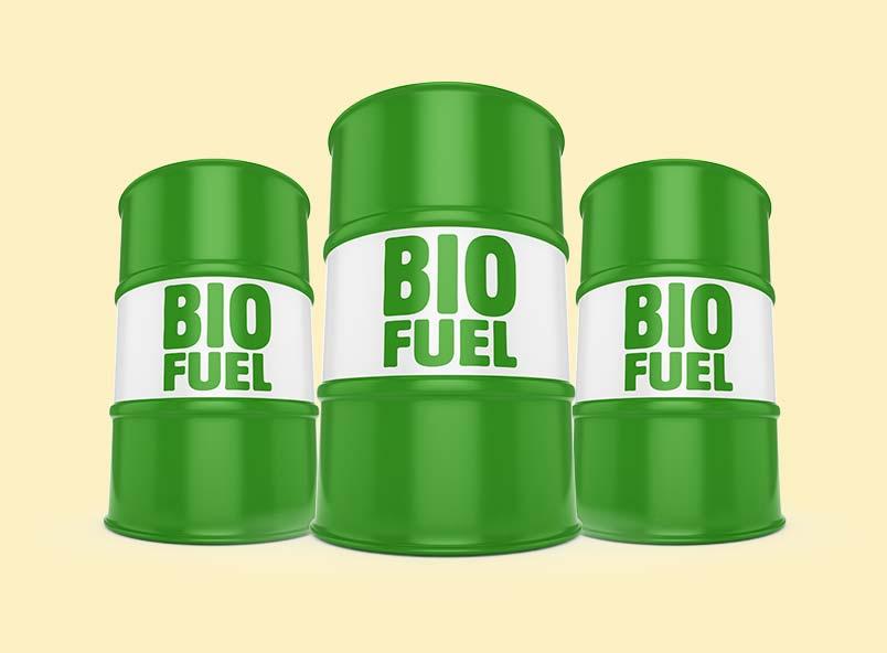 biofuel-us